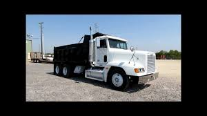 Semi Trucks For Sale By Owner In Texas Briliant Used Freightliner ... 2005 Gmc C8500 24 Flatbed Dump Truck With Hendrickson Suspension Mitsubishi Fuso Fighter 4 Ton Tipper Dump Truck Sale Import Japan Hire Rent 10 Ton Wellington Palmerston North Nz 1214 Yard Box Ledwell 2013 Peterbilt 367 For Sale Spokane Wa 5487 2006 Mack Granite Texas Star Sales 1999 Kenworth W900 Tri Axle Dump Truck Semi Trucks For In Salisbury Nc Classic 2007 Freightliner Euclid Single Axle Offroad By Arthur Trovei Camelback 2018 New M2 106 Walk Around Videodump At