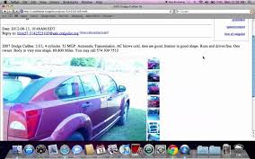 Craigslist Michigan Cars By Owner - Best Car 2017 Houston Cars Trucks Owner Craigslist 2018 2019 Car Release Cheap Ford F150 Las Vegas By Best Car Deals Craigslist Dove Soap Coupons Uk Chicago 10 Al Capone May Have Driven Page 6 And By Image Used Il High Quality Auto Sales Kalamazoo Michigan For Sale On Tx For Affordable A Picture Review Of The Chevrolet From 661973 Truck