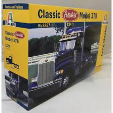 Italeri 1:24 3857 PETERBILT 378 LONG HAULER TRUCK KIT - Italeri ... United Roads Car Hauler Fleet Is Young Fresh Efficient Car Hauler Trucks For Sale Hauler Trucks For Sale Repo Amazoncom Cars Nitroaide Toys Games Western Freightliner Heavy 2015 Ram Hd Dually Test Drive Ownoperator Niche Auto Hauling Hard To Get Established But Highwayman Rv Highway Products Inc 5500 Long Concept Truck Diesel Power Magazine Rc Adventures Chrome Tamiya King Pulls 8x8 Tipper Versatile Trucks In Missouri For Sale Used On Custom Beds By Herrin Duty Jack And Danielle Mayer