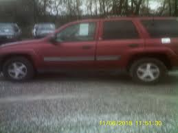 Vehicles For Sale – Truck Location – Chesterfield Auto Parts Richmond Chester Va Chevrolet Dealer Heritage Ford Car Models Lincoln Jack Burford In Ky Nicholasville Berea Lets Compare The Jeep Renegade Vs Escape Cars Of Kentucky New Used Trucks Sales Service Colorado Vehicles For Sale Amery Wi Chevy Minneapolis Northbrook Auto 40475 Central Ky Truck Trailer Dealership Apple Carplay A 2017 Cruze Lt Youtube