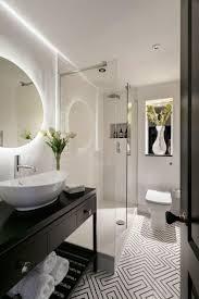 Horse Trough Bathtub Ideas by 3063 Best Shower Panels Images On Pinterest Modern Bathrooms