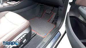 Vw Passat Floor Mats 2016 by Volkswagen Archives Trapo Malaysia