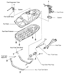 Repair Guides | Fuel Tank | Tank Assembly | AutoZone.com New Product Test Transfer Flow Fuel Tank Atv Illustrated X15 With Two External Tanks Nasa Aftermarket Sun Visors For Most Medium Heavy Duty Trucks Fa22 External Fuel Tank Jettision Pictures Ar15com Ring Noncode Opperman Son Nasas Is Grounded At Green Cove Springs Florida Can Mounting Which Allows Siphon Transfer To Main Dacc Co Ltd Chevrolet C10 Install Hot Rod Network Ruced Size Crashworthy System Rcefs Robertson