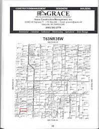Barnes Realty 5320 Ne Barnes Ave Kansas City Mo 64119 Estimate And Home Duck Goose Hunting Leases A Boon To Landowners The Realty Local Real Estate Homes For Sale Elizabeth Il Coldwell Banker Author At Land Sales Specialists Page 13 Of Proudly Presents Agricultural For Find Your Dream Farm Or Grazing