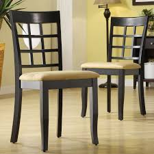 Badcock Furniture Dining Room Chairs by Accent Furniture Bed Outdoor Decor Ideas Summer 2016