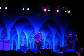 Landslide Smashing Pumpkins Acoustic by Smashing Pumpkins Go Acoust Ish In Egyptian Room Music News