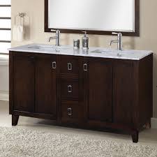 Ikea Double Faucet Trough Sink by Best Ikea Sink Bathroom Options Design Idea And Decor