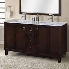 Ikea Hemnes Bathroom Vanity Hack by Floating Ikea Sink Bathroom Best Ikea Sink Bathroom Options