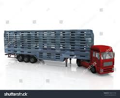 Cattle Truck 3 D Illustration Stock Illustration - Royalty Free ... Matchbox Lesney No 1 2 Mercedes Lorry Trailer 1960s Made In Road Truck 3asst City Summer Brands Products Www Dodge Cattle Cars Wiki Fandom Powered By Wikia 116th Wsteer Bruder Includes Cow Britains Farm Toys Page Scale Models Pistonheads Structo Livestock Truck Trailer C3044 Vintage Toy Farm Ranch Cattle 164 Custom Streched Tsr Intertional And Dcp Wilson Cattle Trailer Oxford Diecast Wm Armstrong Livestock Model Metal Toy Trucks Wwwtopsimagescom Amazoncom Mega Big Rig Semi 24 Childrens Channel Unboxing Playtime Toys For Fun A Dealer