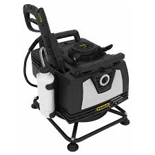 Home Depot Bostitch Floor Nailer by Ideas Tool Rental Lowes Home Depot Bandsaw Home Depot