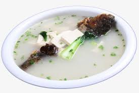 cuisine soupe de poisson carpe tofu soup soupe de poisson soupe de poisson la cuisine