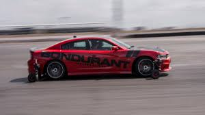 Bondurant Driving And Racing School Review, Price And What To Know
