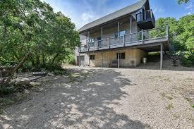 100 Homes For Sale Moab Inside Park City Real Estate Nancy Tallman