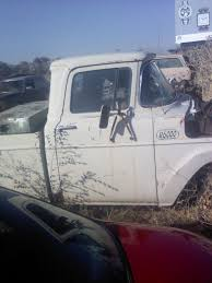 100 Used Truck Transmissions For Sale AA Buy Sell Laptops We Also Do All Printing Uniforms