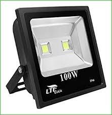 1000 Watt Hps Bulb And Ballast by Lighting Hps Flood Light Fixtures 150 Watt High Pressure Sodium