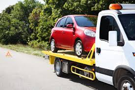 100 Tow Truck Insurance The Requirements For A Operator Byrnes Agency