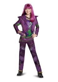 Halloween Town Characters Pictures by Disney Costumes For Adults U0026 Kids Halloweencostumes Com
