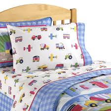 Truck Sheets Queen - Erkal.jonathandedecker.com Shop Thomas Firetruck Patchwork 3piece Quilt Set Free Shipping Toddler Boys Sheets Ibovjonathandeckercom Marvelous Rescue Heroes Fire Truck Police Car Toddlercrib Bedding Pc Twin Beds For Boys Big Denvert Tomorrow Decor Mainstays Kids At Work Bed In A Bag Walmartcom Hokku Designs Engine Reviews Wayfair Full Gray Green Soccer Balls Sports 7 Pc Comforter Disney Cars Toddler Clearance Adorable Sheets Appealing Bunk Fniture Size Trains Air Planes Trucks Cstruction Sweet Jojo Collection 3pc Fullqueen Sets Tweens Little Boy