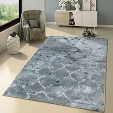 wohnzimmer teppich modern marokkanisches kaufland de