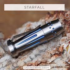 100 Starfall 3 Dawson_machine_craft Joshua Dawson Pre