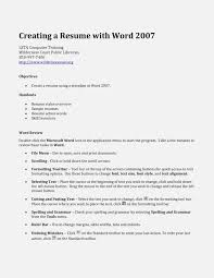 How To Build Great Resume Amusing Make Template Building Resumes ... Build A Perfect Resume How To The Type To Build A Good Sales Resume Great History Of Grad Katela Make For Job From Application Interview In 24h Write 2019 Beginners Guide Euronaidnl Elegant What Makes Atclgrain Better Digitalprotscom Entrylevel Erwaitress Cover Letter Sample Tips Genius Anjinhob Good Examples Best