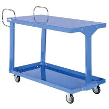 Welcom 300 Lb. Flatform Truck-FFT - The Home Depot Cosco Shifter Mulposition Folding Hand Truck And Cart Multiple Little Giant Usa 36 X 745 Steel 8 Wheeler Wagon Reviews Flatform Four Wheel Handtruck Model Platform Buy High Metal Trolley Luggage Wheel 10 Best Alinum Trucks With 2017 Research 18 Best Images On Pinterest Amazoncom Safco Products 4078 Fold Away Large Utility Costco Clearance Welcom Magna 4 Wheeled Magna 300lb Capacity Push Ff Shop Your Way Online Shopping Earn Platform Truck Youtube