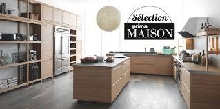 photos cuisine cuisine bois des cuisines tendance copier c t maison photo en