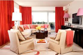 Red Living Room Ideas by Red And Cream Living Room Accessories Centerfieldbar Com