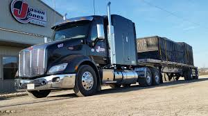 Jones Trucking Jones Transportation Jonesyeg Twitter Cstruction Trucking Loaded With Opportunity For Tech Startup Boosting Fuel Efficiency In Trucking Fleet Owner Winners Circle 2017 Pky Truck Beauty Championship Mats Jack Home Youtube Performances Calendar Contest Performance 2018 Coverage Updated 8192018