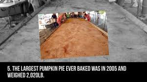 Largest Pumpkin Ever Carved by Check Out The Biggest Pumpkin In Britain Garden Life U0026 Style