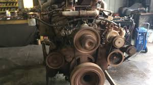 VTA28-C 37107854 RUN TEST 9-18-18 - YouTube Truck Parts Inventory Adelmans Youtube New Engine Driveline And Exhaust Supplier 16v92tt Detroit Diesel Run Test 118 Branching Bubble 5 Lamps By Lindsey Adelman Clear Gold 3d Model In Dozens Of Suspected Stolen Cars Found Salvage Yard Nbc Chicago Aaron President Linkedin Mercedes Benz Om 906 La Diesel 2000 Pclick Pickup Van Competitors Revenue Differentials Heavy Duty Semi