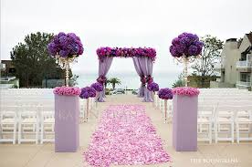 Popular Outdoor Wedding Ceremony Decorations With Feature For You BN Decor Drop Dead Gorgeous