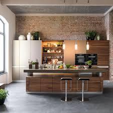 küchenarten finden sie ihre traumküche living at home