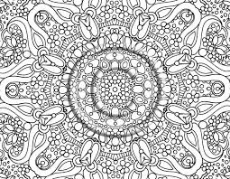 Hard One Coloring Page New Free Online Printable Pages Sheets For Kids Get The Latest Images Favorite
