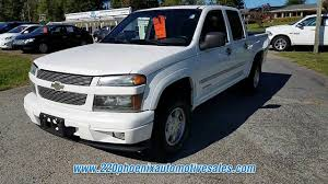USED 2005 CHEVROLET COLORADO CREW CAB 126.0 At 220 Phoenix Auto ... Craigslist Phoenix Youtube Hot Rod For Sale 1956 Ford F100 Used Cars Az Trucks Preowned Car Company For Fantasy Auto Sales Inc Used 2017 Nissan Frontier Crew Cab 4x4 Sv V6 Manual Ltd Avail At Enterprise Certified Suvs Best Of 20 Photo And Truck By Owner New Gta Wiki Fandom Powered By Wikia Online Automotive Group Cool Own 39500
