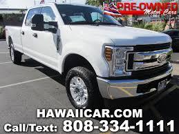 100 Cars Trucks For Sale Search Our Used SUVs Kona Big Island HI