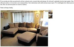 Craigslist Furniture For Sale Abbotsford Tags Craigslist Baby