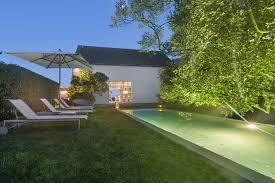 100 House For Sale Elie Tahari Asks 45 Million For Hamptons Home WSJ