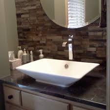 Bathroom Vanity Tops With Sink by Bathroom Vanity Tops Northstar Granite Tops St Paul Mn Area