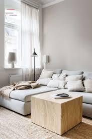 neue wandfarbe im wohnzimmer alpina feine farben