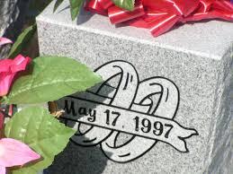Tara Dawn Waldrip Jobe 1976 2015 Find A Grave Memorial