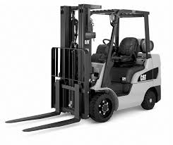 2018 Forklift Training Calendar How To Properly Check Forklift Fluid Youtube Eastern Lift Truck Co Inc Breakbulk Americas Event Guide Atlantic Competitors Revenue And Employees Owler Caterpillar 2c5000 Demstration Traing Video Mtain Stability Triangle Forklift Doosan Industrial Vehicle America Corp Box Car Special For Inside Railcars Toyota Forklifts Manitou Tmt 55xt Miami Rack Protect Your Fleet 2015 Lp Gas Hyundai 25lc7a Cushion Tire 4 Wheel Sit Down Indoor Rentals Mid Equipment