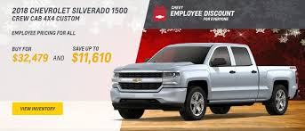 Grass Lake Is THE Chevy Dealer Near Jackson, Michigan For New & Used ... Preowned Truck Dealer In Bellingham Northwest Honda Arrow Sales Used Strafford Mo 657 Ford Trucks At Dealers Wisconsin Ewalds Elizabethtown Ky Oxmoor Auto Group Manchester Tims Capital Chevy Near Me Fort Collins Greeley Chevrolet Davidson Milwaukee Venus Sunset Tacoma Puyallup Olympia Wa New Rocky Ridge Upstate Car Ray Price Commercial Service Parts Atlanta