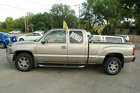2002 GMC Sierra Pewter Used 4x4 4dr Truck Sale Used Rhautostrachcom Chevy 2013 Gmc Denali Truck Lifted S Jacked Up Used 2015 Gmc Yukon For Sale Pricing Features Edmunds With Black Gmc 2017 Sierra 1500 Denali Crew Cab 4wd Wultimate Package At Chevy Truck Pretty 2500hd 2018 3500hd Denali Watts Automotive Serving Salt 2009 Dave Delaneys Columbia 2500 Certified 9596 0 14221 4x4 Perry Ok Pf0112 Gm Pickups Command Small Cpo Premium Authority 2016 Ada Kz114756a Xl Dealer Inventory Haskell Tx New