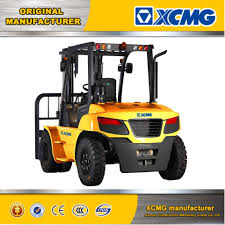 Xcmg 8 Ton New Condition Heavy Duty Diesel Forklift Truck(fd80t ... Ccc Parts Company Competitors Revenue And Employees Owler Howo 8x4 1216cmb Cement Mixer Tanker Truck Manufacturers China Used Recycled New Aftermarket Heavy Duty Cstruction Equipment Page 55 Mirror Suppliers 10 Wheeler Oil Tank For Sale Sinotruk 50 Baw At Eaton Dprs521 Stock Et904 Tandem Cutoffs Tpi 45