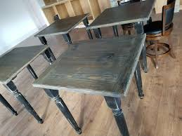 View Our Gallery - Lots Of Rustic Farm Tables | Jesus Tables Modern Restaurant Chairs And Tables Direct Supplier On Carousell Cafe Tables Chairs Restaurant Florida The Chair Market Weldguy Californiainspired Design Takes Over Ding Rooms Eater Seating Buyers Guide Weddings By Lomastravel List Product Psr Events Clarksville Tenn Complete Your Ding Room Or Patio With This Chic Table Ldons Most Romantic Restaurants 41 Places To Fall In Love Commercial Fniture Manufacturer For Table Cdg