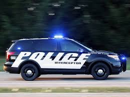 2011 Ford Explorer Police Interceptor Suv Truck F Wallpaper ... Ford F150 Becomes The First Pursuitrated Pickup Truck For Police P043s Ess Nypd Emergency Squad Unit 3 Flickr Burlington Department To Roll Out New Response Does It Get More America Than A Car Bad Guys Beware Releases 2016 This Week 2018 Ford F 150 Responder Ready Off Road Pursuit Police Truck Pistonheads 2012 Youtube Reveals Industrys 2013 Repair And Upgrade Hd Video Kansas 1st Rated Pickup Allnew