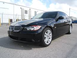 Amazing 2008 Bmw 328I about Remodel Car Decor Ideas With 2008 Bmw