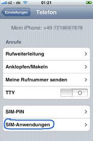 Tutorial Unlock iPhone 3G with TurboSim The iPhone Wiki