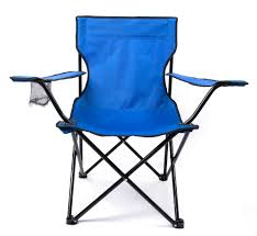 China Beach Chair Camping, China Beach Chair Camping Manufacturers ... Amazoncom Faulkner Alinum Director Chair With Folding Tray And The Best Camping Chairs Travel Leisure Big Jumbo Heavy Duty 500 Lbs Xl Beach Fniture Awesome Design Of Costco For Cozy Outdoor Maccabee Directors Kitchens China Steel Manufacturers Tips Perfect Target Any Space Within House Inspiring Fabric Sheet Retro Lawn Porch